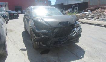 Lexus NX200T, 2015 г.в