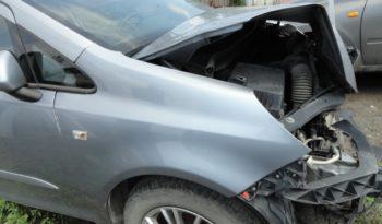 Opel Corsa, 2007 г.в