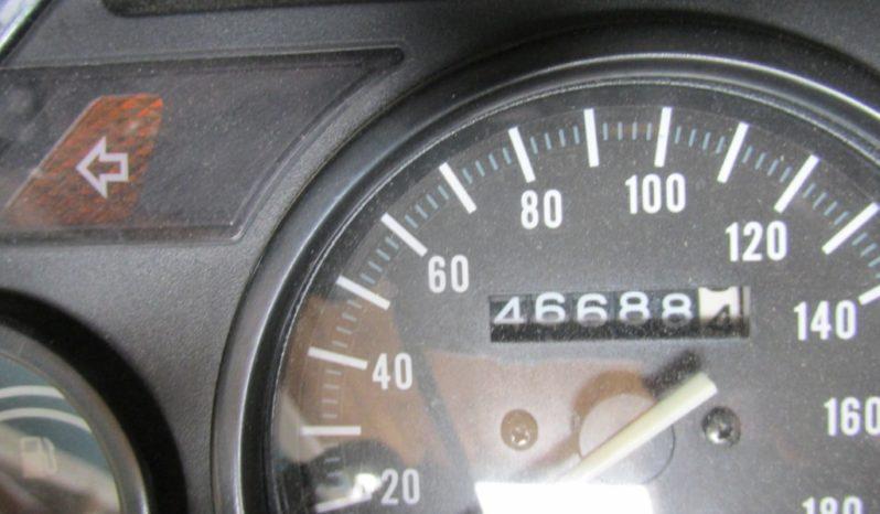 Kawasaki, 1994 г.в full