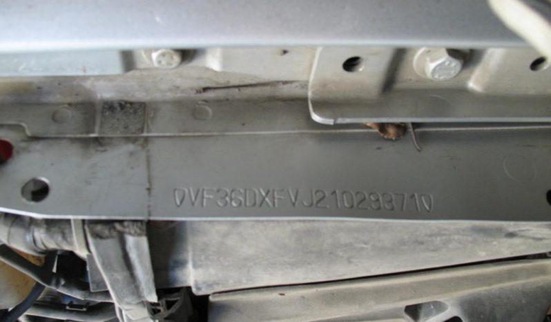 Peugeot 407, 2004 г.в full