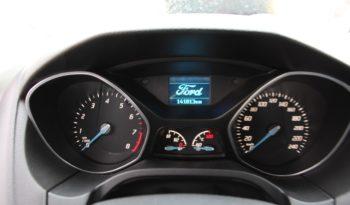 Ford Focus, 2013 г.в full