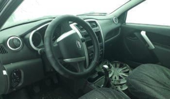 Datsun on-DO, 2017 г.в full
