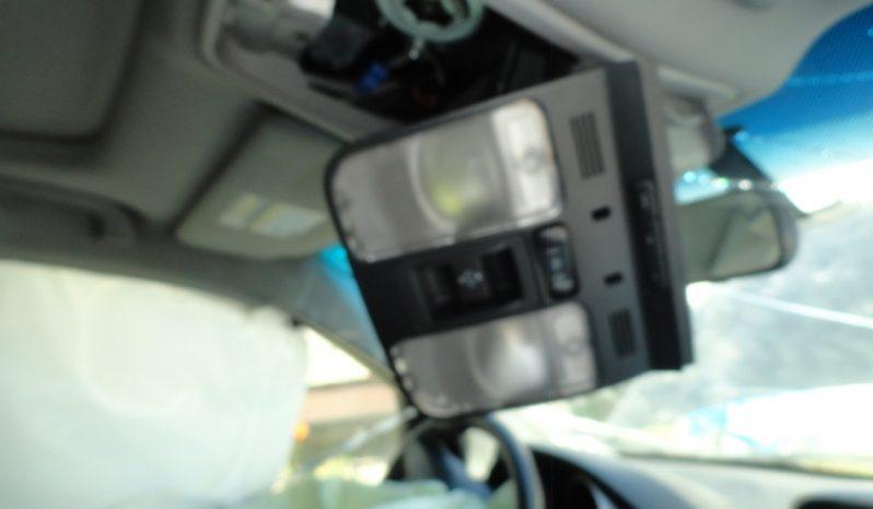 Acura MDX, 2007 г.в. full